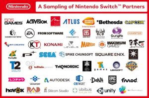 nintendo-switch-studio-partners