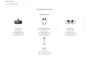 oculus-sensor-now-available