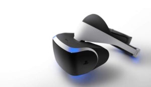 playstation-vr-headset-for-public