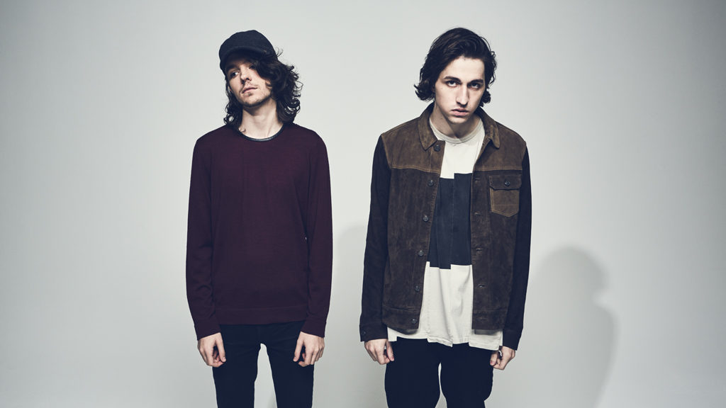 porter-robinson-and-madeon