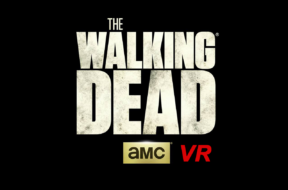 the-walking-dead-360-vr-experience