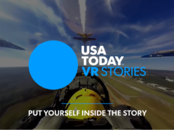 usa-today-vr