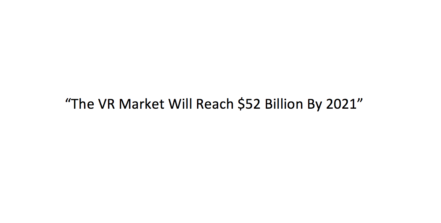 vr-will-reach-52-billion-by-2021