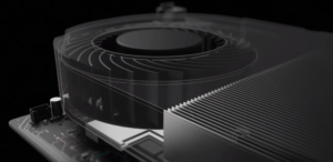xbox-project-scorpio-graphics-card