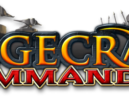 siegecraft commander logo