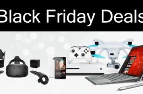 black-friday-deals-on-htc-vive-and-oculus-rift