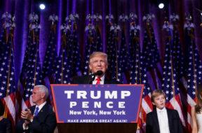 donald-trump-wins-election