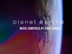hans-zimmer-planet-earth-2-music
