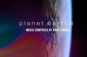 hans-zimmer-planet-earth-2-music