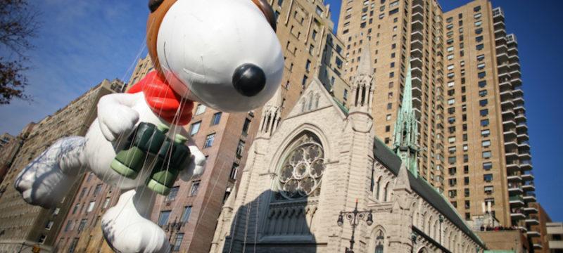 macys-thanksgiving-day-parade-360-vr