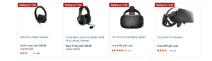 microsoft-black-friday-deals-for-oculus-rift-and-htc-vive