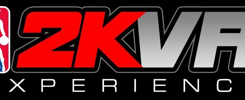 nba-2k-vr-experience