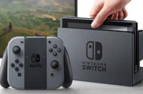 nintendo-switch-hardware