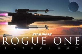 rogue-one-in-360-vr