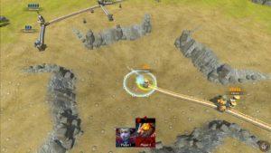 siegecraft-commander-gameplay-screenshot