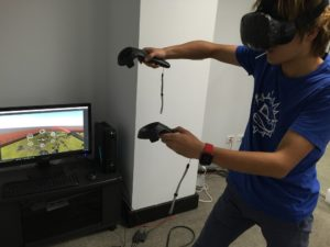 siegecraft-commander-htc-vive-gameplay