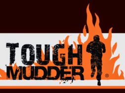 tough-mudder-360-logo