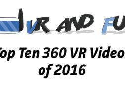 vr-fun-top-ten-360-vr-videos-of-2016