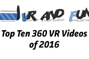 vr-fun-top-ten-360-vr-videos-of-2016