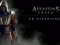assassins-creed-vr-experience
