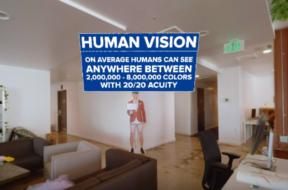 buzzfeed-360-vr-video