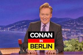 conan-in-germany