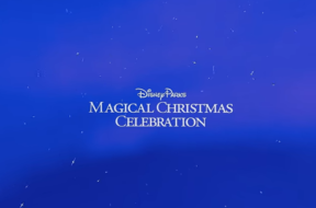 disney-parks-a-magical-christmas-celebration-360-vr-video