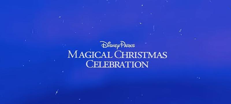 disney-parks-a-magical-christmas-celebration-360-vr-video