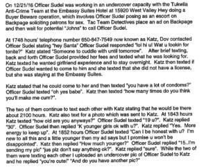 don-katz-arrest-transcript