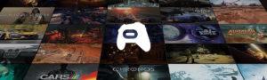 gamepad-greats-bundle-on-oculus