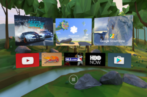 hbo-now-on-google-daydream-vr