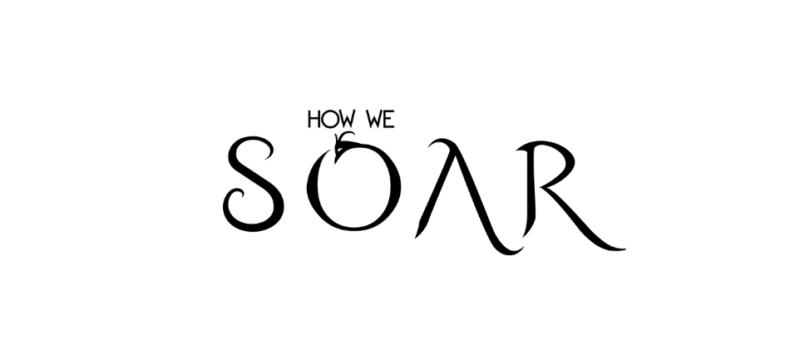 how-we-soar-for-playstation-vr