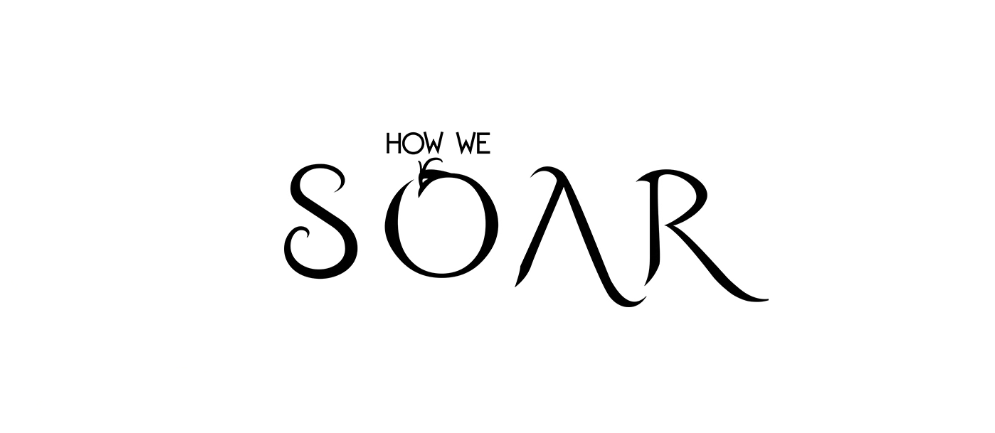 How We Soar – Launch Trailer For PS VR