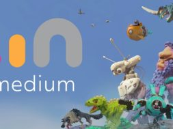 oculus-medium-vr-logo