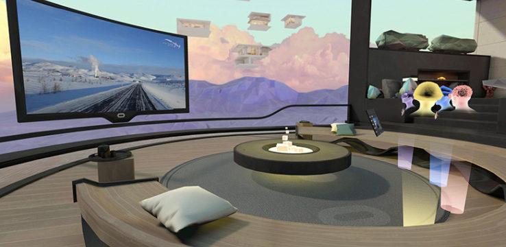 oculus-rooms
