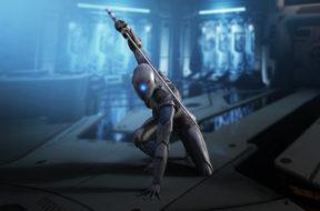 survios-raw-data-hero