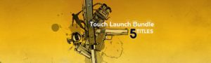 touch-launch-bundle-oculus-rift