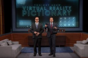 virtual-reality-pictionary-on-jimmy-fallon-show