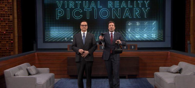 virtual-reality-pictionary-on-jimmy-fallon-show