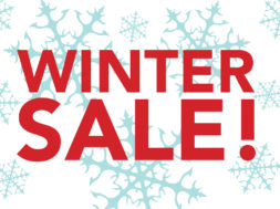 winter-sale-on-oculus-rift-games