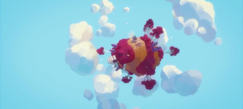 worlds-in-worlds-by-goro-fujita