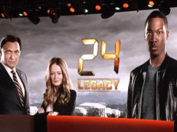 24 legacy 360 vr experience