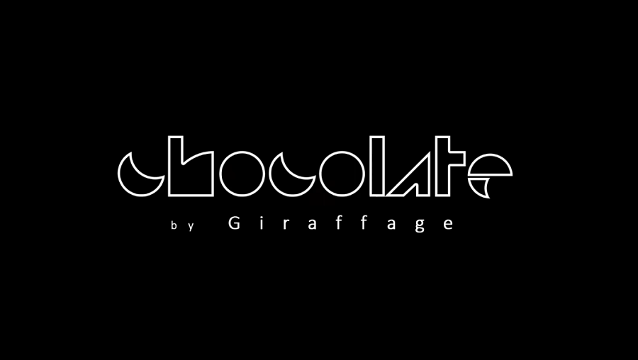 Chocolate By Giraffage Will Be Getting A VR MV Experience Thanks To Tyler Hurd