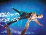 Cirque du Soleil zarkana 360 vr video experience