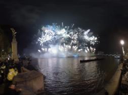 bbc nye london 360 vr video