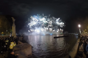 bbc nye london 360 vr video