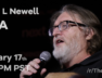 gabe newell ama reddit announcement