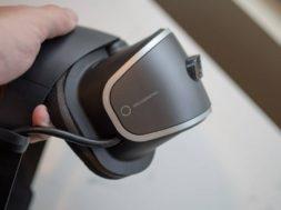 lenovo vr headset protoype