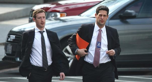 Mark Zuckerberg To Testify In Oculus VS Zenimax Lawsuit