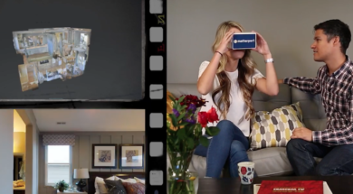 matterport vr for iphone
